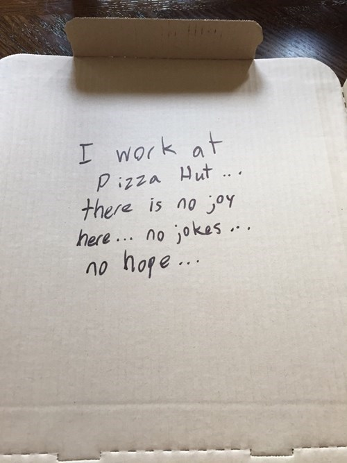 funny-win-pic-pizza-hut-joke-box