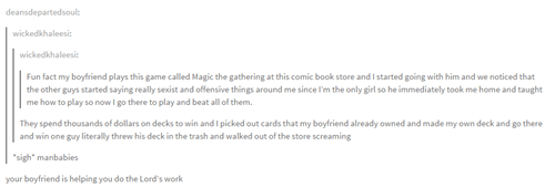 funny-tumblr-win-pic-magic-girlfriend