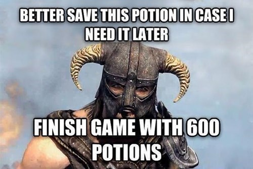 video-games-thats-what-i-get-thinking-ahead
