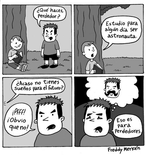 bullying bulleado