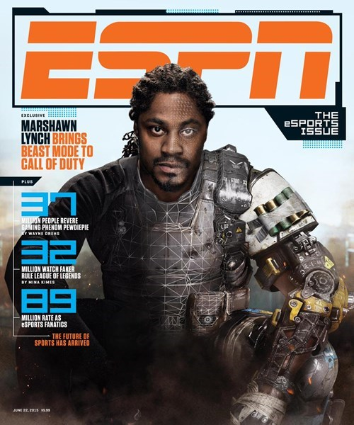 video-games-marshawn-lynch-call-of-duty-black-ops-iii