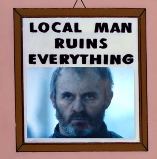 Game of thrones memes season 5 stannis won't get anything for father's day