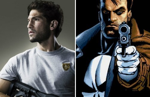 superheroes-punisher-marvel-is-coming-to-daredevil-season-2-jon-bernthal-cast