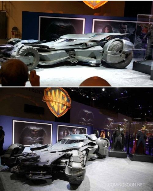superheroes-batman-vs-superman-dc-batmobile-licensing-expo