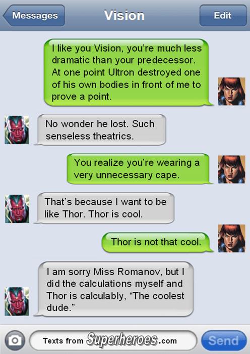 superheroes-avengers-marvel-vision-loves-thor-meme