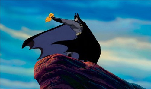 superheroes-batman-dc-lion-king-circle-of-life-meme