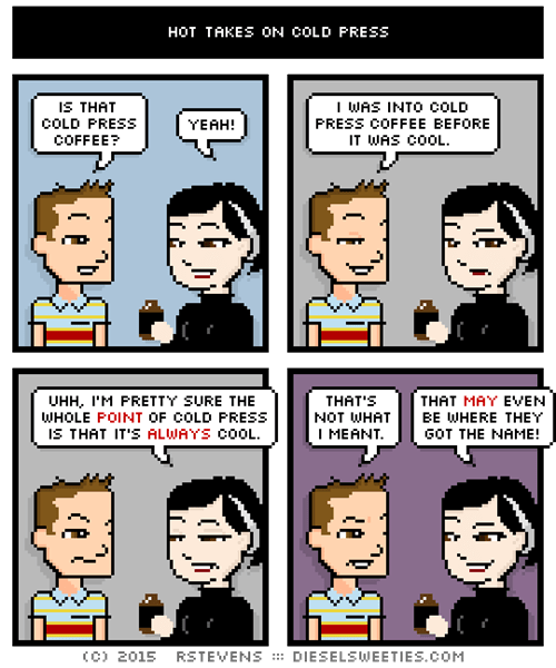 funny-web-comics-hot-takes-on-cold-press
