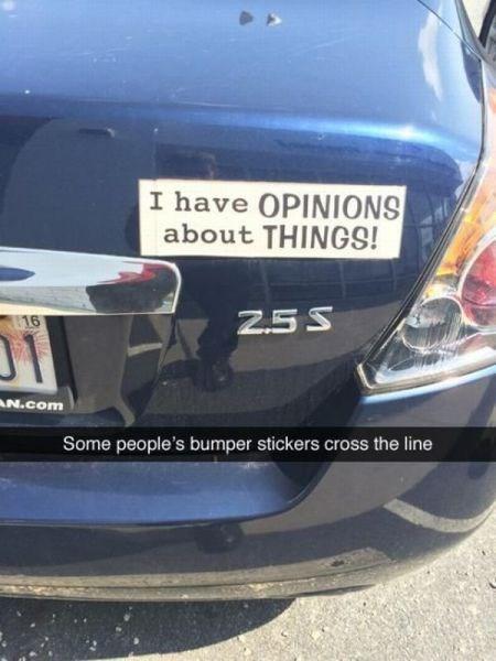 funny-bumper-sticker-win-pic