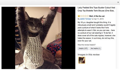 funny-amazon-review-win-mom-clothes
