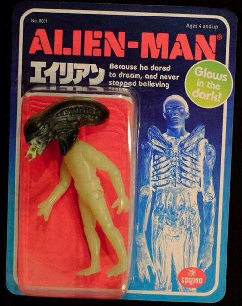 funny-knockoff-alien-fail
