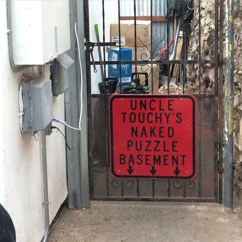 funny-sign-win-patton-oswalt-uncle-touchy