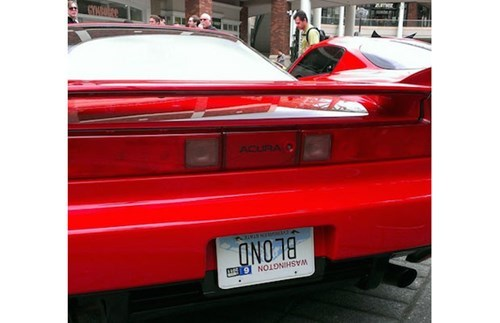 funny-win-pic-license-plate-blonde