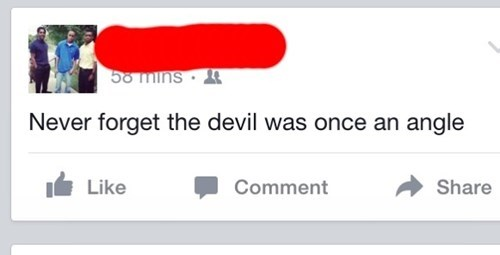funny-facebook-fail-spelling-devil