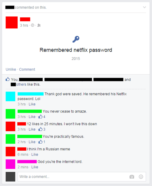 funny-facebook-fail-netflix-password