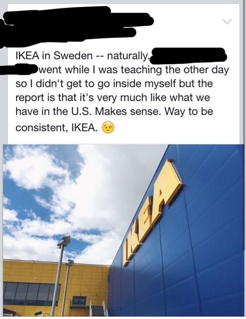 funny-facebook-fail-ikea