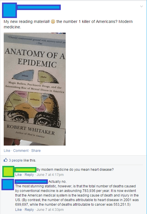 funny-facebook-fail-conspiracy-medicine-health