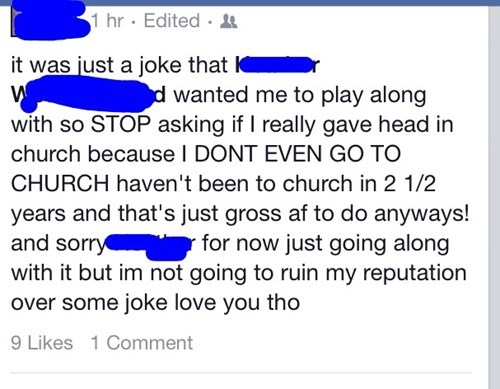 funny-facebook-fail-rumor-church-sexy