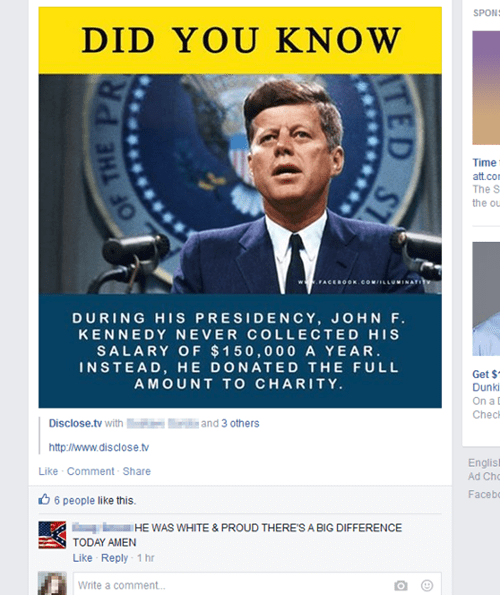 funny-facebook-fail-jfk-politics-cringe