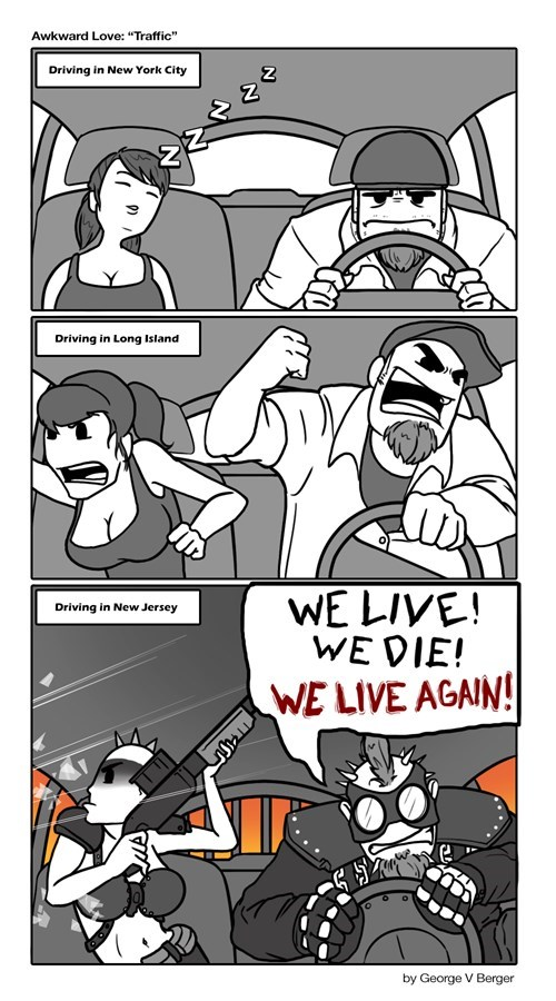 funny-web-comics-driving-on-the-east-coast-is-an-experience