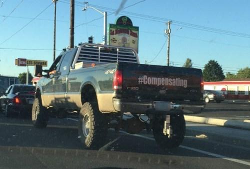 funny-truck-win-pic-compensation