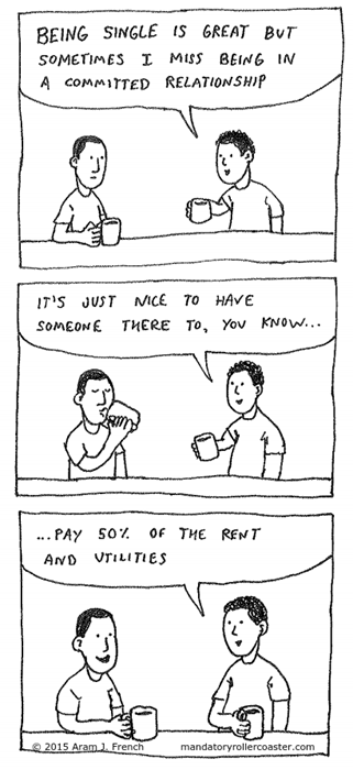 funny-web-comics-a-reminder-about-the-importance-of-committed-relationships