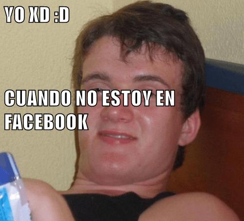memes - 8507086336