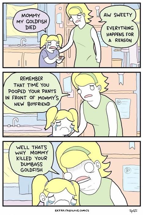 funny-web-comics-never-cross-mommy