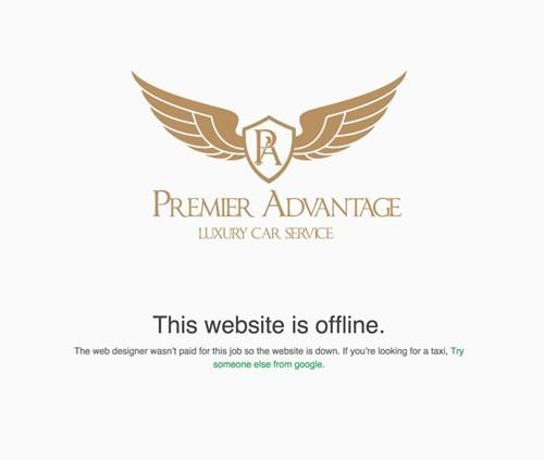funny-win-pic-website-guy-revenge