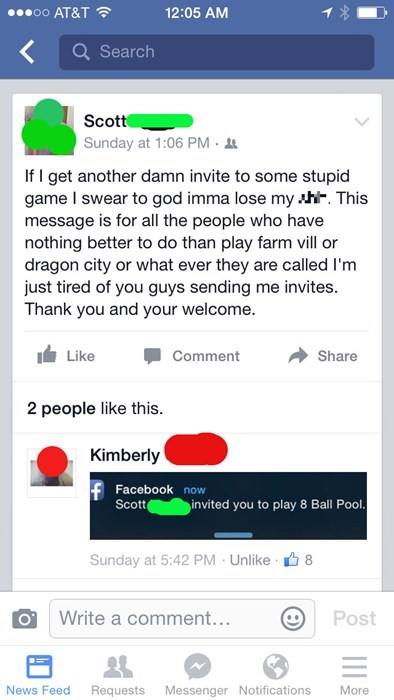 funny-facebook-fail-irony-game-invite