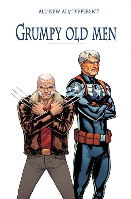 superheroes-wolverine-captain-america-marvel-grumpy-old-men
