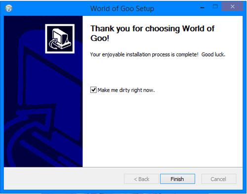 world of goo - 8507806208