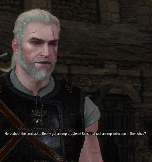 video-games-dad-joke-geralt