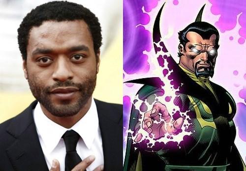 superheroes-doctor-strange-marvel-baron-mordo-cast-chiwetel-ejiofor