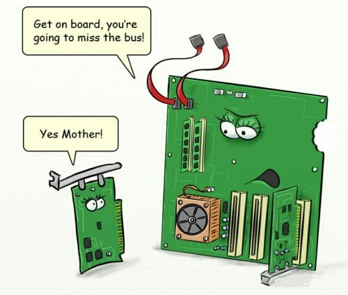 funny-web-comics-mother-knows-best