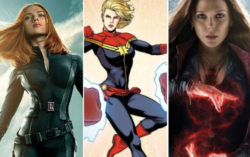 superheroes-women-marvel-black-widow-lady-characters-to-be-represented-in-merchandise