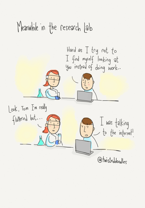 funny-web-comics-love-at-first-site