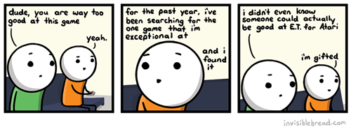 funny-web-comics-find-the-thing-you-are-exceptional-at