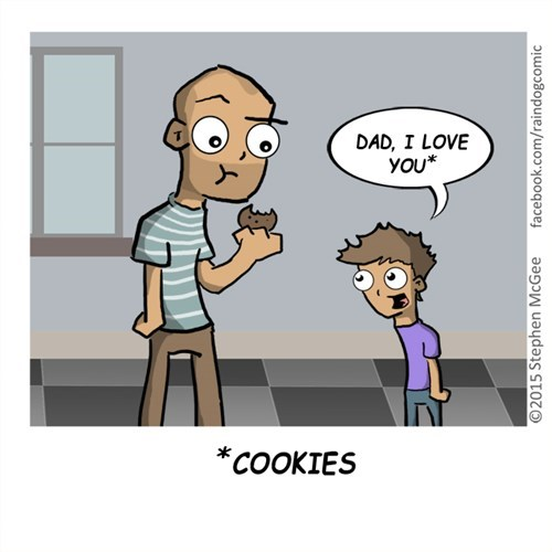 funny-web-comics-love-is-complicated