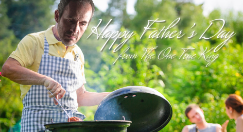 Game of thrones memes season 5 Happy Father's Day Stannis