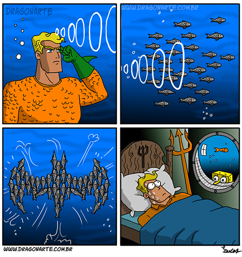 superheroes-aquaman-dc-batman-nightmare-web-comic