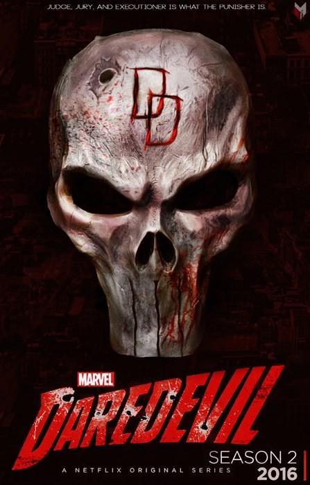 superheroes-daredevil-marvel-punisher-fan-poster-season-2