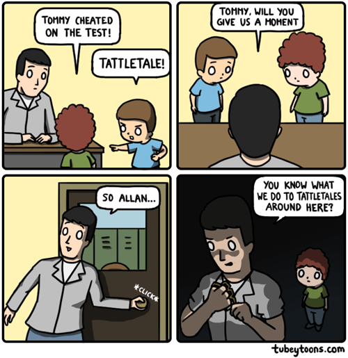 funny-web-comics-the-next-part-of-the-substitute-got-shockingly-harsh