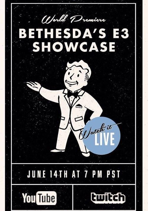 video-games-bethesda-e3-conference-live-coverage