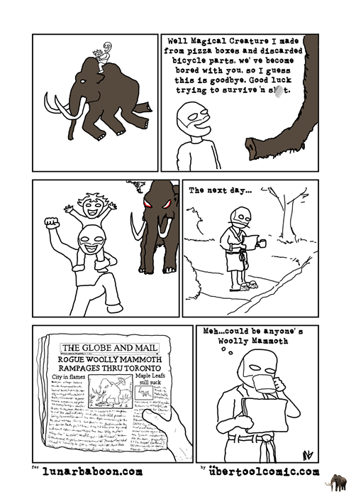 funny-web-comics-the-monsters-we-create