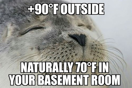 funny-memes-feels-so-good-during-summer