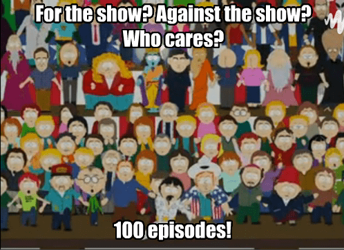 brony,MLP,100th episode