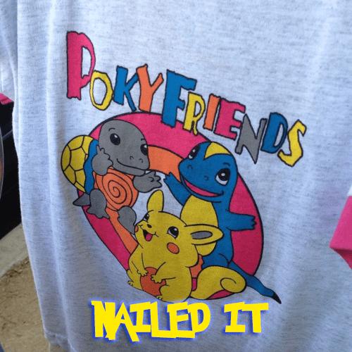 pokemon memes pokyfriends
