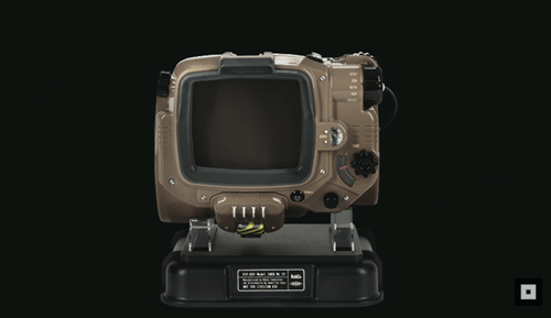 video-games-fallout-4-special-editions-will-come-with-an-actual-pip-boy