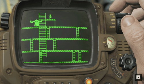 video-games-in-game-pip-boy-has-classic-games-you-can-play-on-it