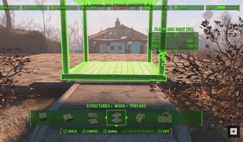 video-games-you-can-build-your-own-crapshacks-in-game